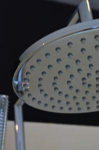 energiesparen duschen und Warmwasser